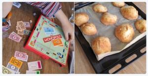 monopoly-broetchen