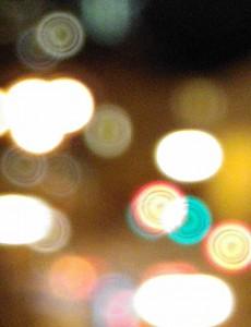 muenchen-lights
