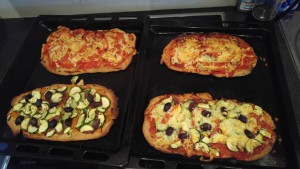pizza-fuer-alle