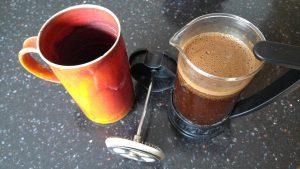kaffee-tasse-druecker