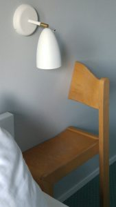 halber-stuhl