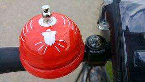 rote-glocke