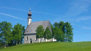 traunstein-kirche