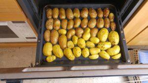 mahlzeit-ofenkartoffeln