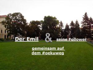 emil-follower