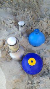 flaschenkuehler