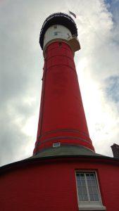 leuchtturm-wolkig