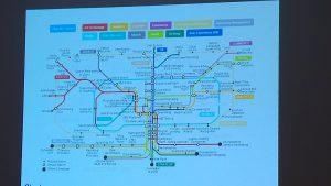 digitale-welt-map
