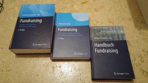 fundraising-buecher