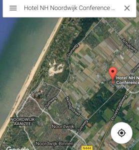 map-noordw