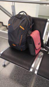 rucksack-stuhl